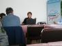 2017-02-27 Regionalkonferenz Süd