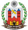 1. Suhler Großkaliber-Schützenverein e.V.